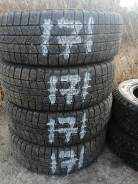 Hankook Winter i*cept IZ W606, 185 65 15