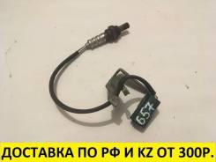 Контрактный кислородный датчик Nissan AD VY11 QG13 J0657