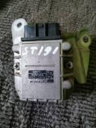 Комутатор 89621-16020 Toyota Corona ST191