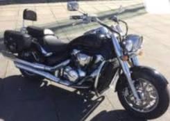 Цепь приводная Китайский мотоцикл 104 зв. шаг 530 Китайский ... | 174x245