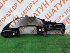 Консоль панели приборов (без кнопок) Toyota Cavalier TJG00 T2