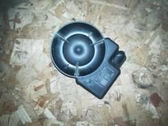 Сирена сигнализации (штатной) Volkswagen Jetta 2010 - [1K8951605B]
