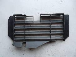 Решётка радиатора Honda XL 250 Degree (MD21E)
