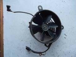 Вентилятор Honda XL 250 Degree (MD21E)