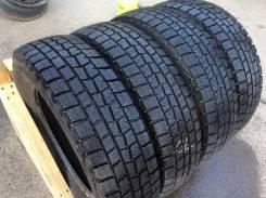 Dunlop Winter Maxx WM01, 165/70 R14 (з-№91)