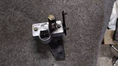 Регулятор (клапан) давления надува Bosch BMW / AUDI