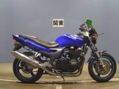 Kawasaki ZR-7. 750куб. см., исправен, птс, без пробега. Под заказ