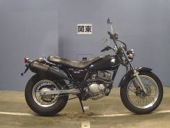 Suzuki RV 200 VanVan. 200куб. см., исправен, птс, без пробега. Под заказ