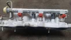 Комплект форсунок 2MZFE Toyota Windom/Camry/Mark II
