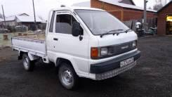 Toyota ToyoAce. Продам грузовик тойота таун айс, 2 000куб. см., 2 000кг., 4x2