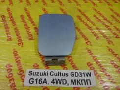 Лючок топливного бака Suzuki Cultus Suzuki Cultus 03.1997