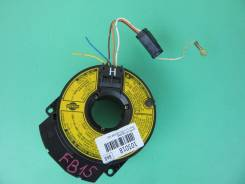 Кольцо srs Nissan Sunny FB15, QG15DE. 25554-4U025