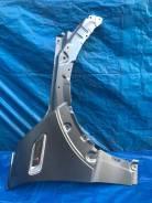 Крыло правое для Мини Купер 16-19. Mini Cooper S Mini Hatch Mini Clubman, F54