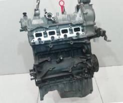 Контрактный Двигатель VW Tiguan 2007-2011