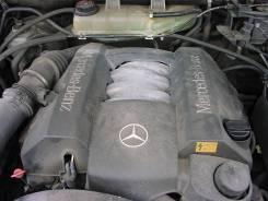 Двигатель Mercedes ML320 - W163154 - 3200cc без пробега по РФ