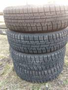Yokohama Ice Guard IG50+, 155/65 R14
