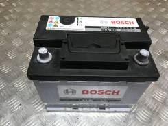 Bosch. 64А.ч., Обратная (левое), производство Япония
