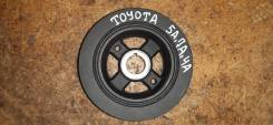 Шкив коленвала Toyota
