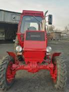 ЛТЗ 60. Продам трактор, 65 л.с. Под заказ