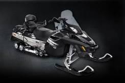 Продается снегоход по запчастям Lynx Adventure GT 600 E-TEC