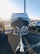 Продам лодку катер Амур 3 1995 год