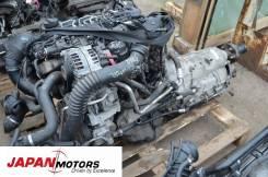 Двигатель в сборе. BMW: 3-Series, X5, X3, 5-Series, 7-Series B38B15, B47D20, B47TU1, B48A20, B48B20, B57D30, B58B30, M10, M10B18, M20B20, M20B23, M20B...