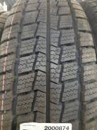 Hankook Winter RW06, 195-14