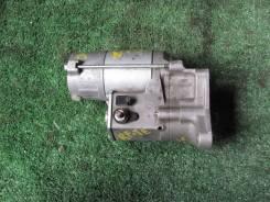 Продам стартер R2 RF Bongo SE28M, RF
