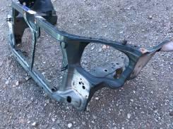 Рамка радиатора Honda orthia el
