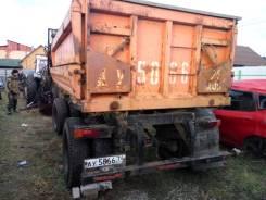 Сзап 8543, 2002