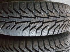 WolfTyres Nord, 215 65 R16C