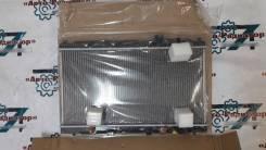 Радиатор Honda / Acura Integra DB / DC1 / 2 93-00