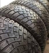 Michelin X-Ice North, 225/60 R16