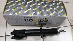 Амортизатор передний Chery Indis/Kimo/QQ6 (A. S. Dixon) S18D2905010, S122905010, AS11G17510