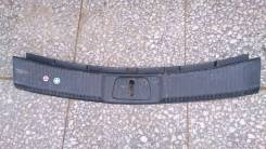 Порожек багажника Дэу винсторм MAXX Шевроле каптива 10 Антара