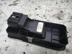 Кнопка стеклоподъемника Land Rover Range Rover Sport (2005-2013), YUD501070