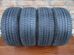 Michelin X-Ice 2, 205/55R16