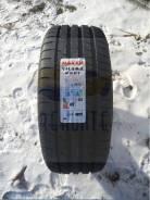 Maxxis Victra Sport VS01, 215/40 R16 86W XL