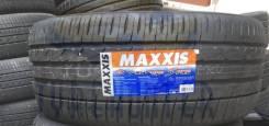 Maxxis S-Pro