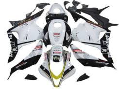 Комплект пластика Honda CBR 600RR 2009 2010 2011 2012
