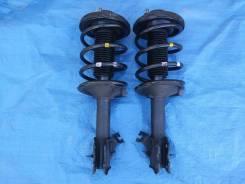 Амортизатор. Nissan Serena, C24, PC24, PNC24, RC24, TC24, TNC24 QR20DE, QR25DE, SR20DE