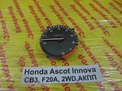 Тахометр Honda Ascot Innova Honda Ascot Innova