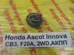 Указатель температуры Honda Ascot Innova Honda Ascot Innova 1993