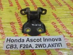 Крепление двери Honda Ascot Innova Honda Ascot Innova, правое переднее
