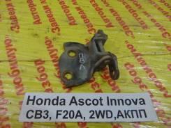 Крепление двери Honda Ascot Innova Honda Ascot Innova, левое переднее
