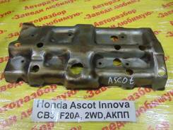 Маслоотражатель Honda Ascot Innova Honda Ascot Innova