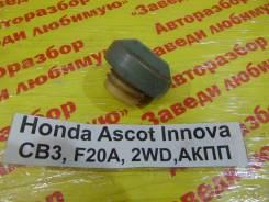Пробка топливного бака Honda Ascot Innova Honda Ascot Innova