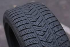 Pirelli Winter Sottozero 3, 235/45 R19, 235/45/19