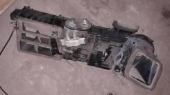 Корпус моторчика печки Mersedes Benz ML 3.2 W163 1997-2005
