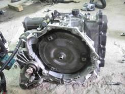 КПП автоматическая (АКПП) 1.5б (б/у) Chevrolet Malibu 2016-